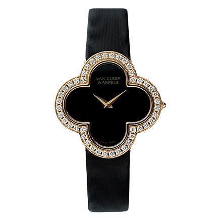 Symbol, Body jewelry, Graphics, Gold, Brass,