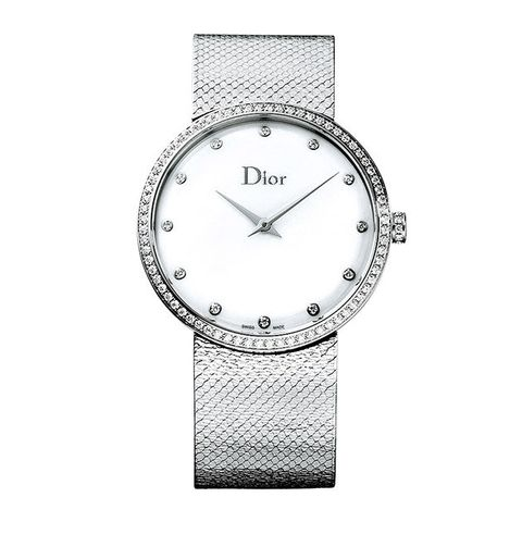 Watch, Analog watch, Watch accessory, Fashion accessory, Jewellery, Strap, Silver, Brand, Material property, Metal,