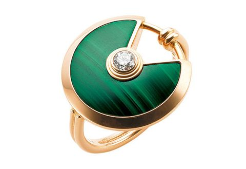 Green, Fashion accessory, Jewellery, Turquoise, Gemstone, Emerald, Turquoise, Ring, Metal,