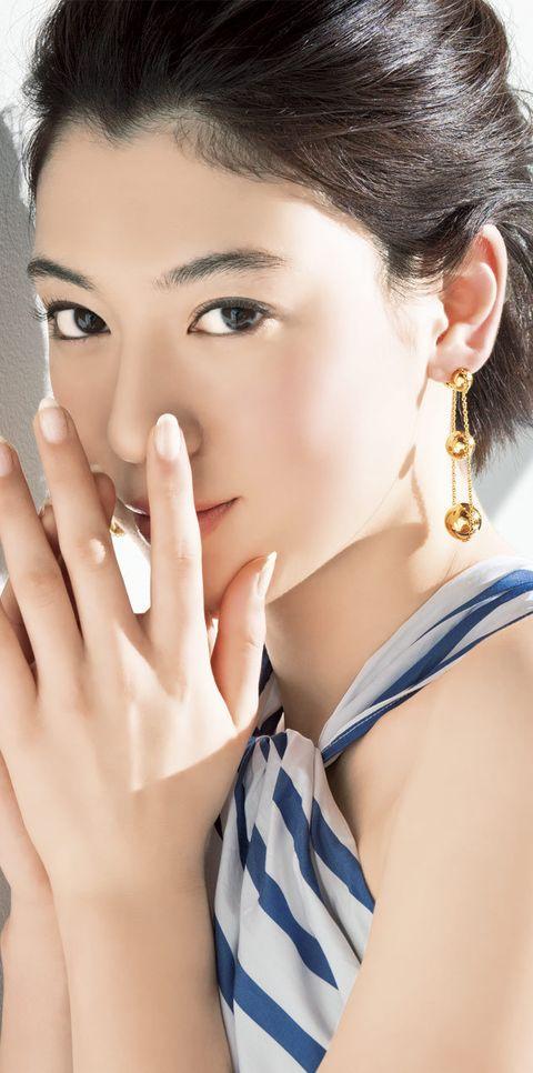 Face, Eyebrow, Skin, Nose, Beauty, Chin, Forehead, Cheek, Lip, Head,