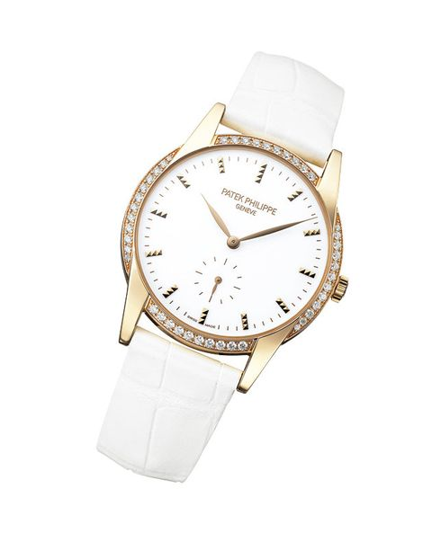 Product, Brown, Analog watch, Watch, White, Khaki, Glass, Font, Clock, Tan,