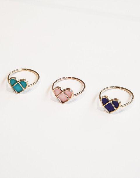 Jewellery, Fashion accessory, Body jewelry, Ring, Gemstone, Earrings, Ear, Finger, Circle, Silver,