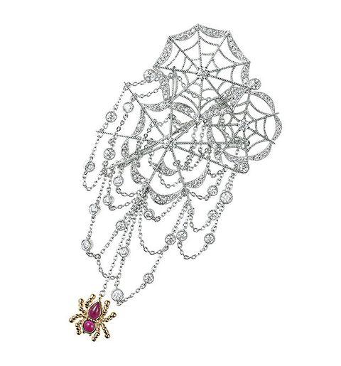 Fashion accessory, Leaf, Line art, Jewellery,