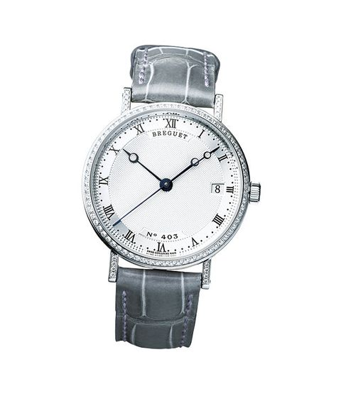 Watch, Analog watch, Watch accessory, Fashion accessory, Strap, Jewellery, Silver, Brand, Font, Material property,