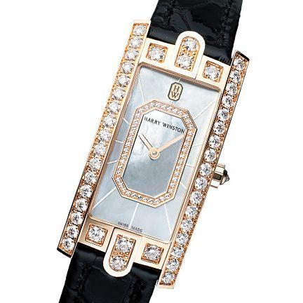 Analog watch, Watch, Watch accessory, Fashion accessory, Strap, Jewellery, Diamond, Brand, Material property, Hardware accessory,