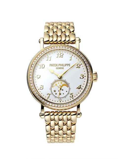Analog watch, Watch, Watch accessory, Fashion accessory, Jewellery, Strap, Brand, Metal, Material property, Font,