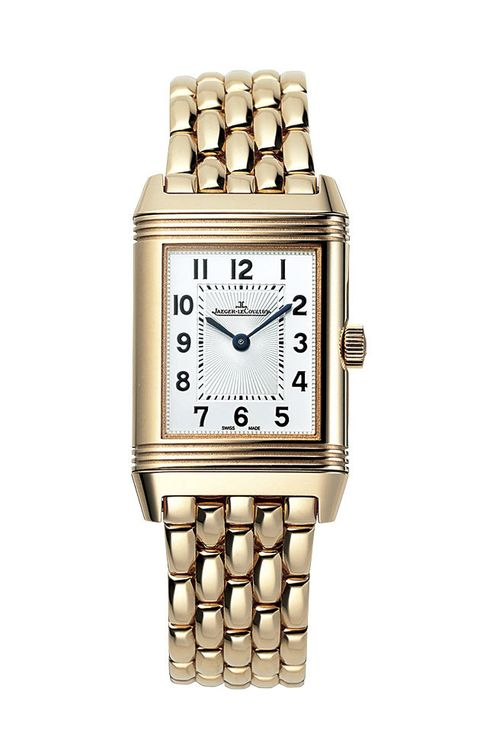 Watch, Analog watch, Watch accessory, Fashion accessory, Jewellery, Metal, Material property, Silver, Brand, Font,
