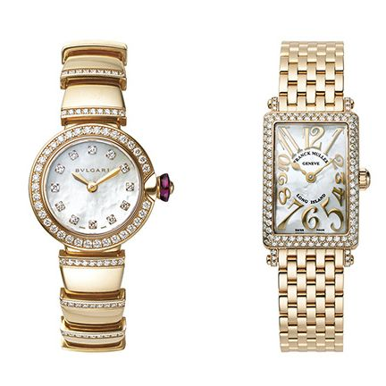 Watch, Analog watch, Watch accessory, Fashion accessory, Product, Jewellery, Brand, Material property, Strap, Metal,