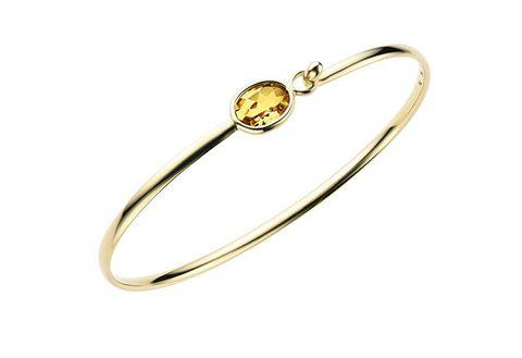 Jewellery, Fashion accessory, Body jewelry, Yellow, Ring, Bangle, Diamond, Gemstone, Engagement ring, Platinum,