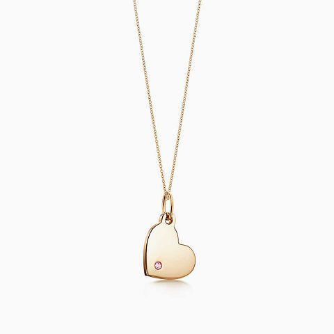 Pendant, Locket, Necklace, Jewellery, Fashion accessory, Chain, Body jewelry, Metal,