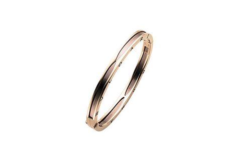 Ring, Jewellery, Fashion accessory, Body jewelry, Wedding ceremony supply, Wedding ring, Metal, Platinum, Silver, Bangle,