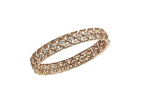 Jewellery, Bangle, Fashion accessory, Ring, Diamond, Engagement ring, Wedding ring, Body jewelry, Metal, Wedding ceremony supply,