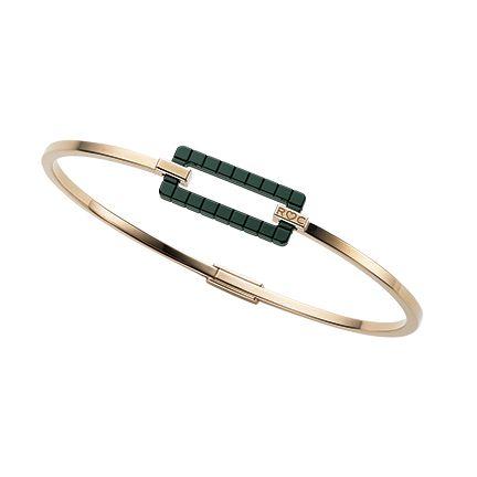 Fashion accessory, Jewellery, Turquoise, Bracelet, Turquoise, Bangle, Metal,