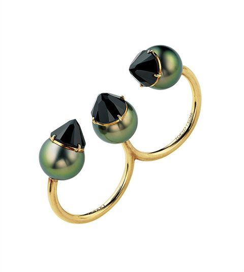 Jewellery, Fashion accessory, Gemstone, Earrings, Body jewelry, Ear, Brass, Turquoise, Ring, Metal,