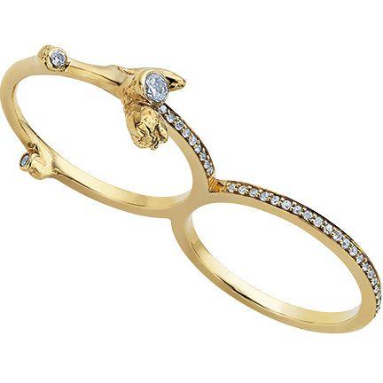Ring, Jewellery, Engagement ring, Fashion accessory, Diamond, Gemstone, Finger, Metal, Body jewelry, Wedding ceremony supply,