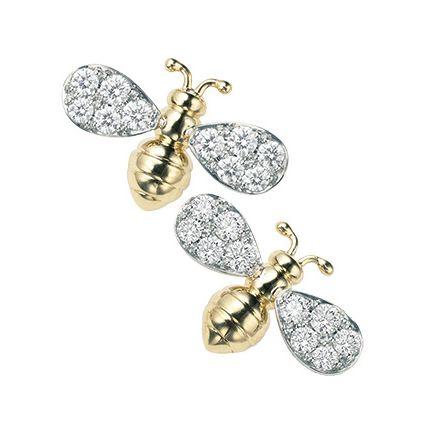 Jewellery, Body jewelry, Fashion accessory, Diamond, Gemstone, Earrings, Silver, Silver, Platinum, Metal,