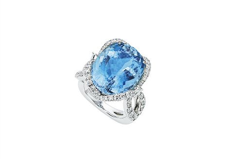 Gemstone, Jewellery, Ring, Fashion accessory, Body jewelry, Diamond, Engagement ring, Azure, Platinum, Sapphire,