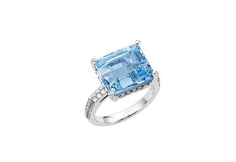 Jewellery, Ring, Fashion accessory, Engagement ring, Gemstone, Platinum, Body jewelry, Pre-engagement ring, Wedding ring, Diamond,