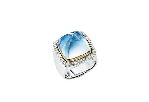 Jewellery, Fashion accessory, Body jewelry, Gemstone, Ring, Turquoise, Platinum, Silver, Metal, Opal,