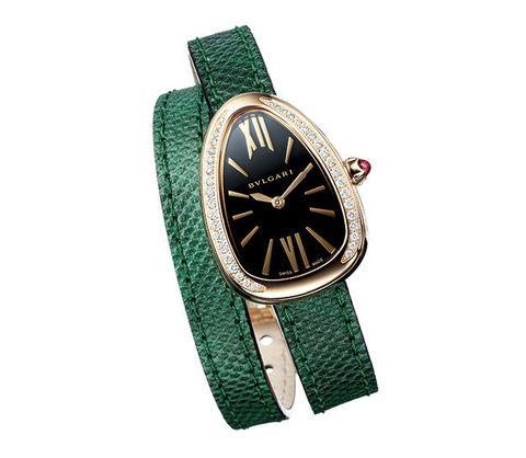 Analog watch, Watch, Watch accessory, Fashion accessory, Strap, Jewellery, Material property, Brand, Hardware accessory,