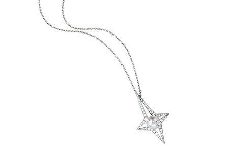 Pendant, Body jewelry, Jewellery, Fashion accessory, Necklace, Chain, Silver,