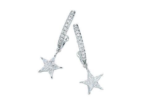 Jewellery, Fashion accessory, Silver, Body jewelry, Metal,