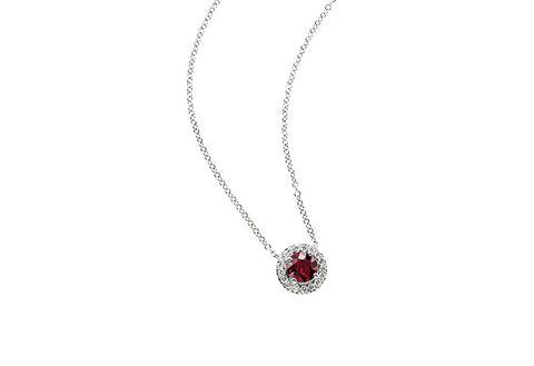 Jewellery, Fashion accessory, Necklace, Pendant, Body jewelry, Gemstone, Ruby, Chain, Locket, Silver,