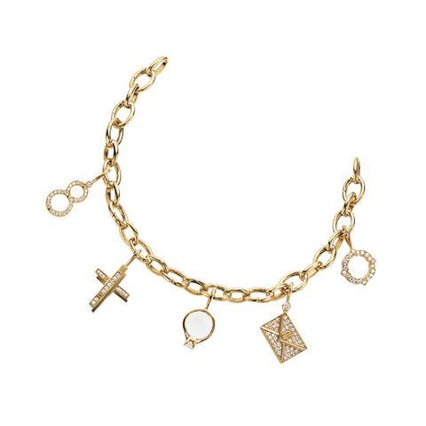 Jewellery, Body jewelry, Fashion accessory, Chain, Necklace, Bracelet, Anklet, Metal,