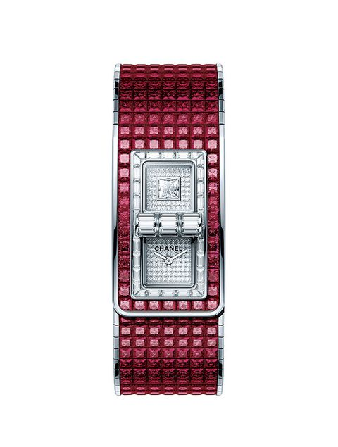 Rectangle, Watch accessory,