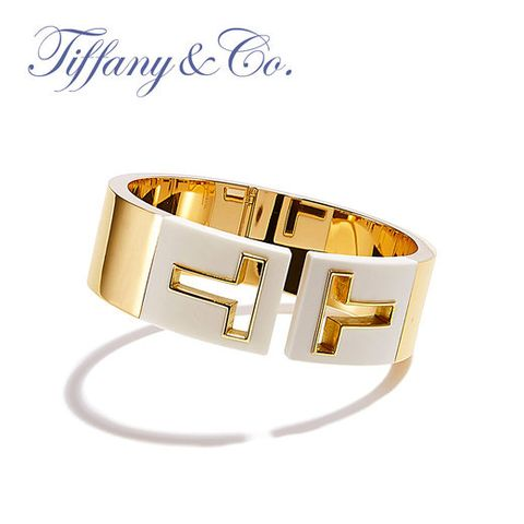 Product, Amber, Fashion accessory, Font, Metal, Fashion, Natural material, Tan, Material property, Steel,