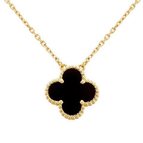 Jewellery, Pendant, Necklace, Fashion accessory, Locket, Body jewelry, Chain, Gold, Gemstone, Diamond,