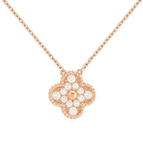 Jewellery, Necklace, Pendant, Fashion accessory, Locket, Body jewelry, Chain, Diamond, Gold, Silver,
