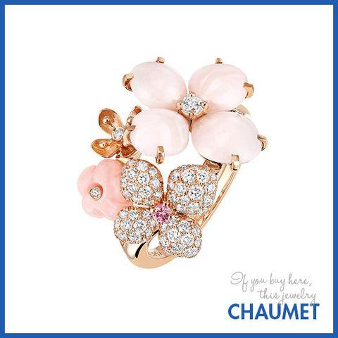 Jewellery, Fashion accessory, Body jewelry, Brooch, Gemstone, Diamond,