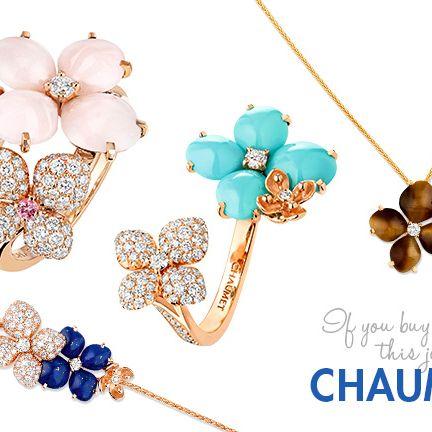 Body jewelry, Jewellery, Fashion accessory, Chain, Necklace, Gemstone, Jewelry making,