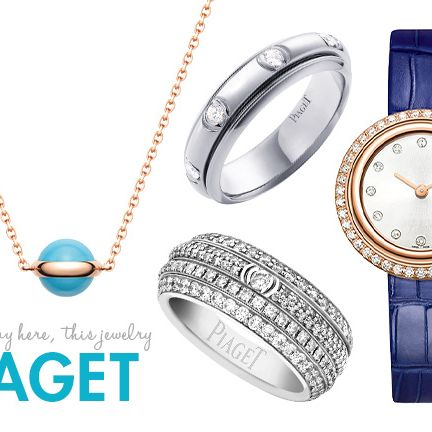 Jewellery, Fashion accessory, Body jewelry, Watch, Gemstone, Brand, Pendant, Chain, Locket, Necklace,