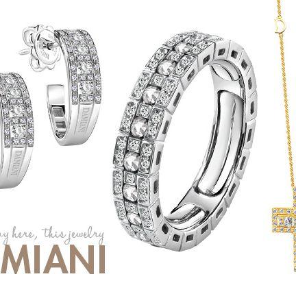 Jewellery, Fashion accessory, Body jewelry, Ring, Diamond, Platinum, Wedding ceremony supply, Metal, Wedding ring, Engagement ring,
