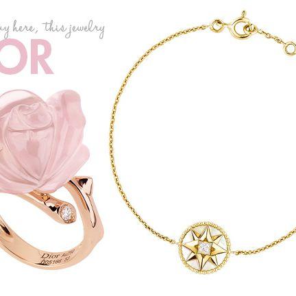 Jewellery, Fashion accessory, Body jewelry, Chain, Necklace, Gemstone,