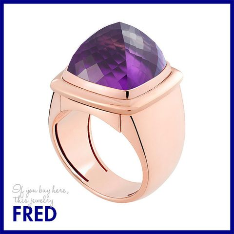 Ring, Fashion accessory, Purple, Jewellery, Amethyst, Gemstone, Violet, Circle, Engagement ring,