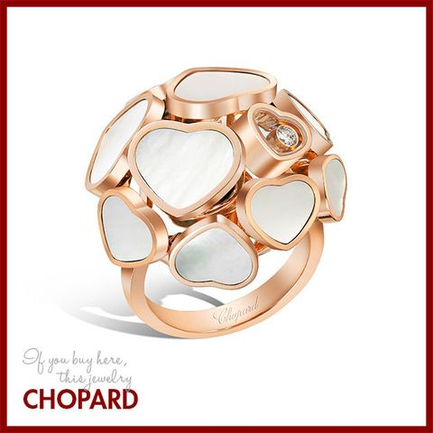 Fashion accessory, Jewellery, Finger, Font, Metal, Ring, Body jewelry, Copper, Brass, Circle,