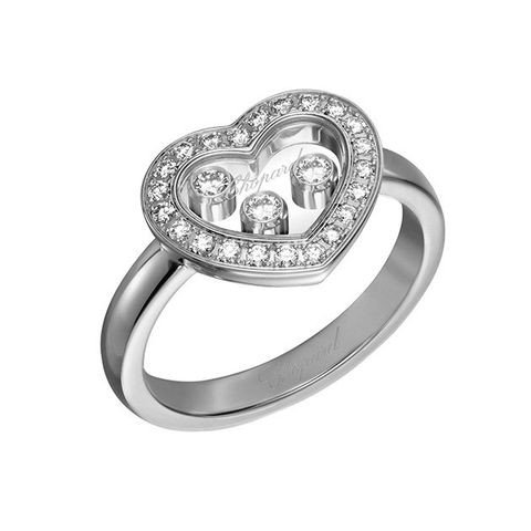Ring, Pre-engagement ring, Platinum, Engagement ring, Diamond, Jewellery, Fashion accessory, Metal, Silver, Wedding ring,