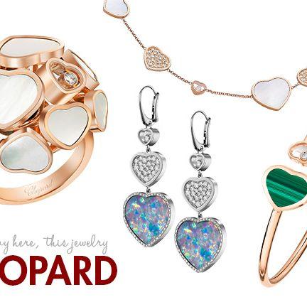 Jewellery, Fashion accessory, Body jewelry, Turquoise, Gemstone, Necklace, Platinum, Turquoise, Diamond, Pendant,