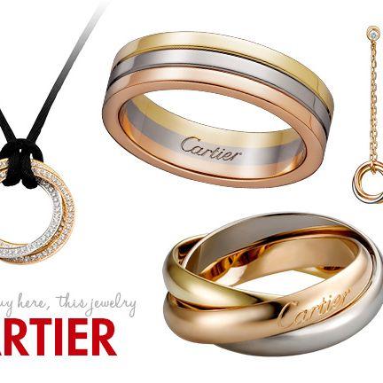 Jewellery, Fashion accessory, Pendant, Locket, Necklace, Gold, Chain, Metal, Body jewelry, Circle,