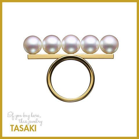 Jewellery, Pearl, Body jewelry, Fashion accessory, Gemstone,