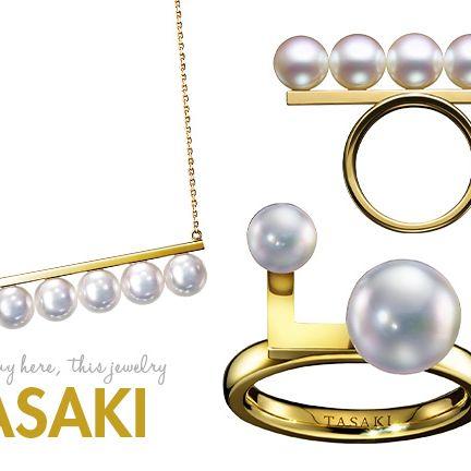 Jewellery, Body jewelry, Pearl, Fashion accessory, Pendant, Gemstone, Necklace,