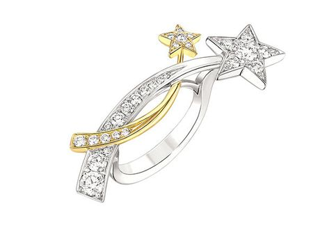 Jewellery, Fashion accessory, Diamond, Platinum, Engagement ring, Cross, Body jewelry, Brooch, Ring, Metal,