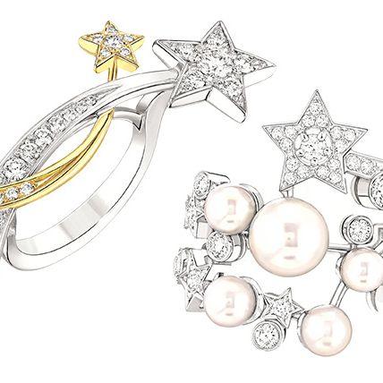 Jewellery, Fashion accessory, Body jewelry, Brooch, Diamond, Metal,