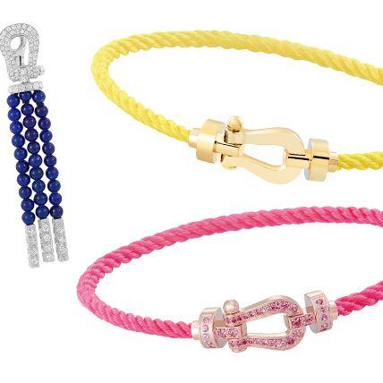 Bracelet, Jewellery, Fashion accessory, Body jewelry, Bangle, Jewelry making, Bead,