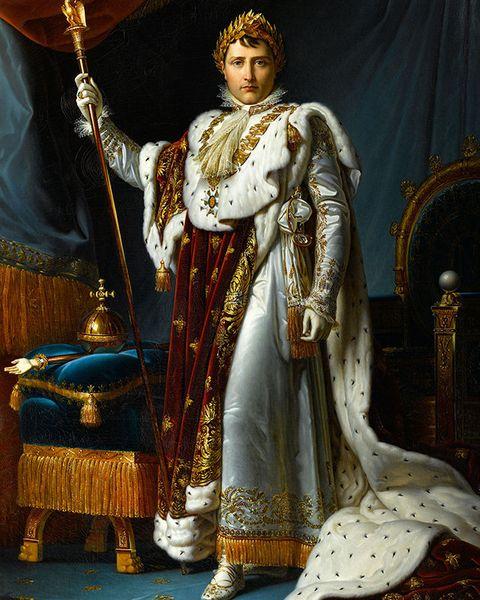Art, Victorian fashion, Costume design, Monarch, Costume, Painting, Mythology, Middle ages, Vintage clothing,