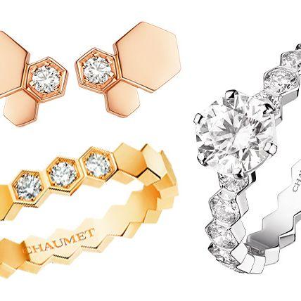 Jewellery, Body jewelry, Fashion accessory, Diamond, Ring, Engagement ring, Wedding ceremony supply, Gemstone, Wedding ring, Metal,