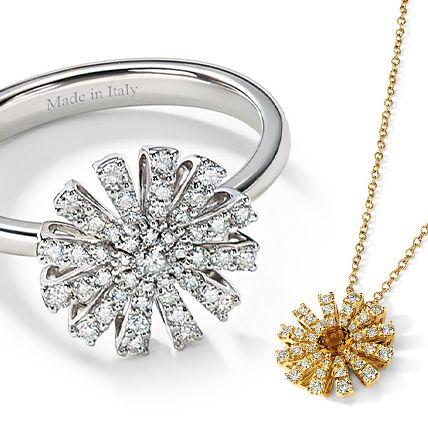 Jewellery, Body jewelry, Fashion accessory, Chain, Diamond, Pendant, Platinum, Necklace, Crystal, Silver,